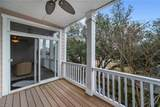 3644 Ocean View Ave - Photo 20