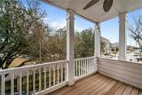 3644 Ocean View Ave - Photo 22