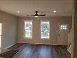 8222 Tidewater Dr - Photo 20