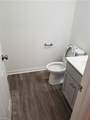 8222 Tidewater Dr - Photo 21