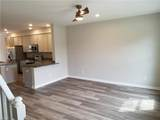 8222 Tidewater Dr - Photo 22