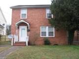 1804 Marshall Ave - Photo 1