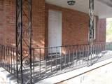 1804 Marshall Ave - Photo 2