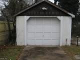 1804 Marshall Ave - Photo 25