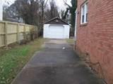1804 Marshall Ave - Photo 26