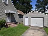 8240 Fernwood Rd - Photo 10