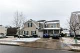 2046 Queens Point Dr - Photo 1