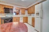 215 Brooke Ave - Photo 7