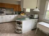 300 East Rd - Photo 11