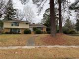300 East Rd - Photo 2