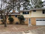 300 East Rd - Photo 3