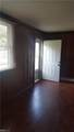 209 30th St - Photo 2