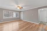 109 Hampton Club Dr - Photo 3