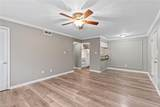 109 Hampton Club Dr - Photo 4