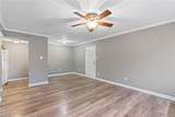 109 Hampton Club Dr - Photo 5