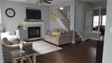 4016 Long Point Blvd - Photo 3