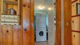 1242 Ocean View Ave - Photo 35