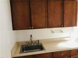 1242 Ocean View Ave - Photo 40