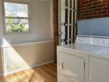 3563 Seay Ave - Photo 10