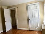 3563 Seay Ave - Photo 13