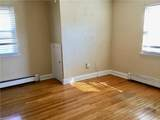 3563 Seay Ave - Photo 14