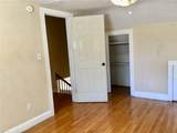 3563 Seay Ave - Photo 17