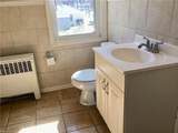 3563 Seay Ave - Photo 19