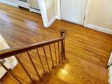 3563 Seay Ave - Photo 24