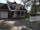 3563 Seay Ave - Photo 3