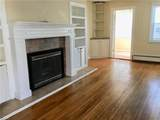 3563 Seay Ave - Photo 4
