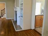 3563 Seay Ave - Photo 5