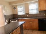 3563 Seay Ave - Photo 6