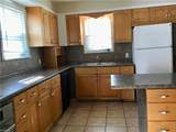 3563 Seay Ave - Photo 7