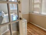 3563 Seay Ave - Photo 9