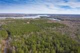 Lot 23 East West Pw - Photo 8