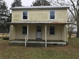 31226 Boothe Rd - Photo 6