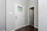915 Rugby St - Photo 6