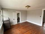 118 Broad St - Photo 10