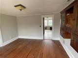 118 Broad St - Photo 11