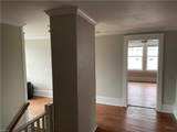 118 Broad St - Photo 12