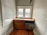 118 Broad St - Photo 23