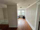118 Broad St - Photo 7