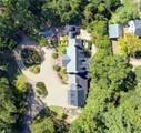8 Bayberry Ln - Photo 3