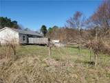 29383 Hunter Point Rd - Photo 2