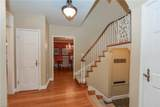 1429 Bolling Ave - Photo 26
