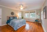 1429 Bolling Ave - Photo 36