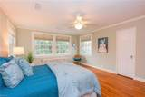 1429 Bolling Ave - Photo 37