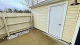 1418 Leckford Dr - Photo 15