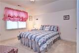 862 Bland Point Rd - Photo 29