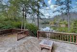 862 Bland Point Rd - Photo 35